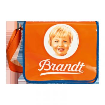Brandt LKW Planentasche