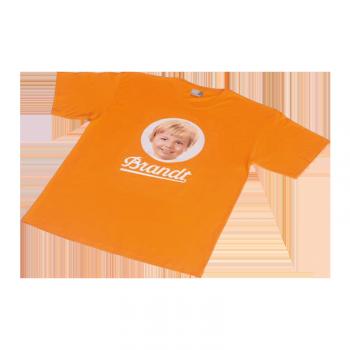 Brandt T-Shirt